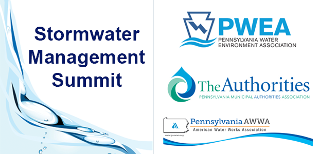 Stormwater Management Summit