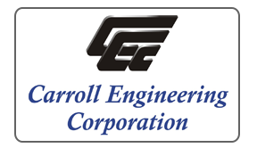 Carroll-Engineering