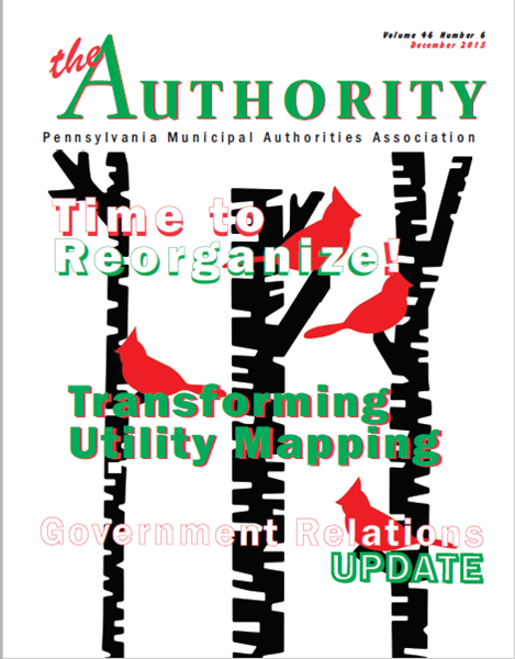 Authority-Cover-December-2015