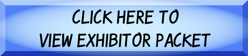 Click-here-to-view-exhibitor-packet---Blue