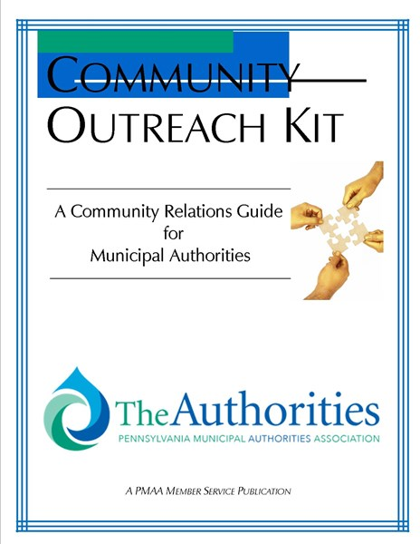 Community_Outreach_Kit_-_Cover