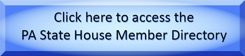 House-Member-Directory-Button
