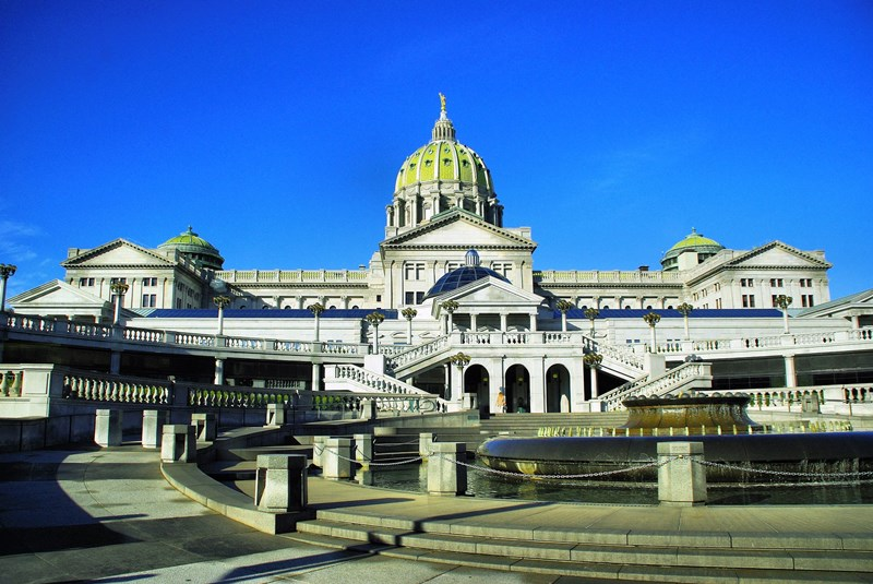 PA_State_Capitol
