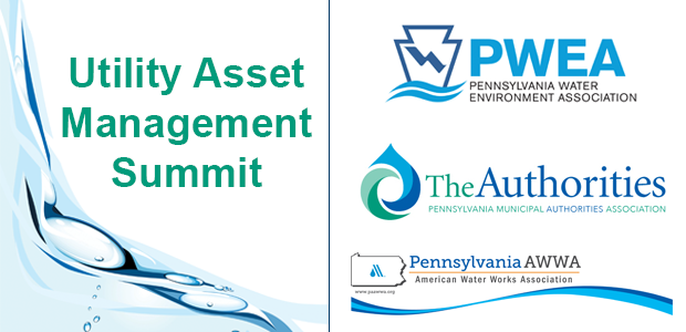 Utility-Asset-Management-Summit