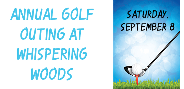 2018 PMAA Conference Golf Outing