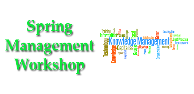 Management Workshop