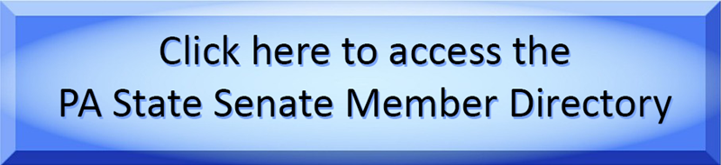 Senate-Member-Directory-Button