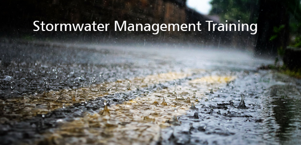 Stormwater-Management-Webinars